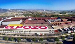 Empleo en ElPozo y otras empresas del Grupo Fuertes 9