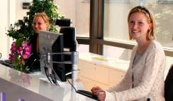 Ofertas de empleo para personal de hostelería en Austria 6