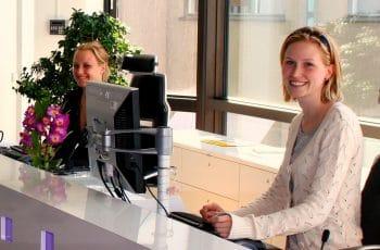 Ofertas de empleo para personal de hostelería en Austria 2