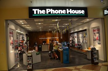 Ofertas de empleo en The Phone House en toda España 1