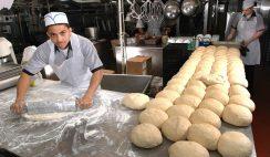 Ofertas de empleo en toda España en el sector de la alimentación 11