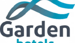 Garden Hotels busca animadores para la campaña de verano 2019 5