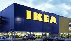 100 nuevas ofertas de empleo en IKEA 2