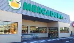 Mercadona publica ofertas de empleo en toda España 11