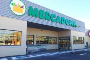 Mercadona publica ofertas de empleo en toda España 3