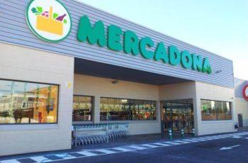 Mercadona publica ofertas de empleo en toda España 2