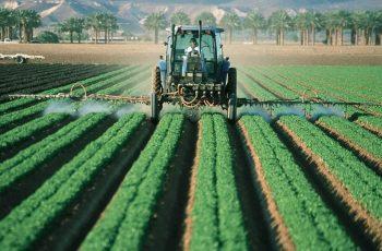 Bolsa de empleo para técnicos agrícolas en Extremadura 1