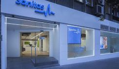 Sanitas: ofertas de empleo en oficinas, clínicas y residencias en toda España 2
