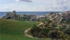 Vive 3 meses en Grottole, un pueblo de Italia, con todos los gastos pagados, para revitalizar la vida rural 3