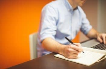 Todas las ofertas de empleo en el sector administrativo y oficinas en toda España 2