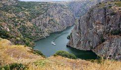 Se buscan personas para viajar gratis por Salamanca, Zamora y Portugal 2