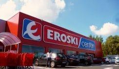 ¿Quieres trabajar en Eroski? Aquí, todas sus ofertas de empleo 10