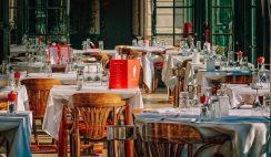 Ofertas de empleo para camareros/as en toda España 11