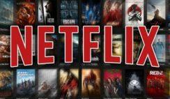 Netflix creará 25.000 empleos en España para actores, técnicos, etc. 14