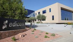 EDICOM, empresa de Tecnologías, contrata personal 6