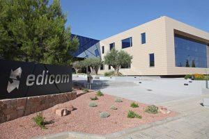 EDICOM anuncia 150 ofertas de empleo en el sector de las TIC 5