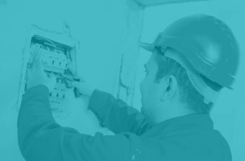 ¿Qué formación necesitas para trabajar en una empresa de electricidad? 1