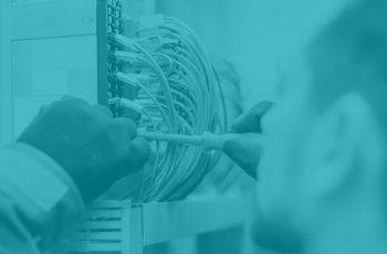 Descubre los requisitos para trabajar de electricista 1