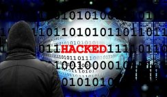 Microsoft ofrece 300 mil $ a la persona que pueda hackearlos - Azure Security Lab 7