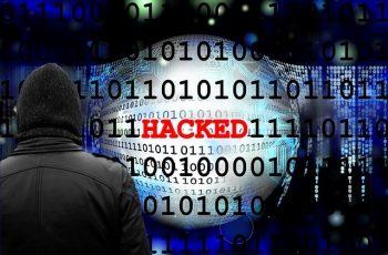 Microsoft ofrece 300 mil $ a la persona que pueda hackearlos - Azure Security Lab 2