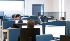 Ofertas de empleo en EDICOM, empresa tecnológica 5