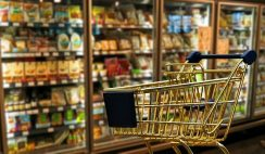 5 Requisitos para trabajar en un supermercado 1