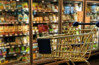 5 Requisitos para trabajar en un supermercado 3