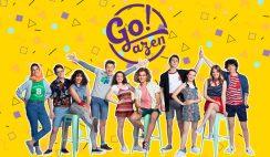 Se buscan actores y actrices de 16 a 22 años para Serie «Go!azen» en País Vasco 1