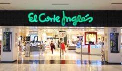 Reabre El Corte Inglés con ofertas de empleo en toda España. Campaña de verano 2020 10