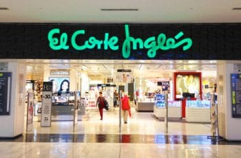 Reabre El Corte Inglés con ofertas de empleo en toda España. Campaña de verano 2020 2