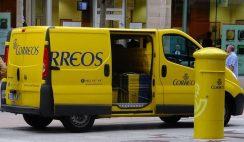 Correos convoca 3.381 plazas de personal laboral fijo 3
