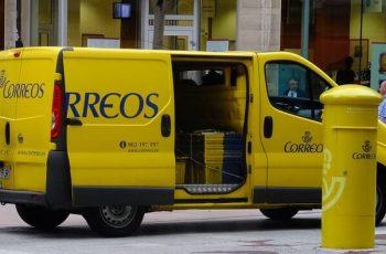 Correos convoca 3.381 plazas de personal laboral fijo 2